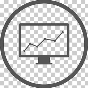 Computer Icons Graphical User Interface PNG
