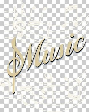 Church Music Musical Note Music PNG