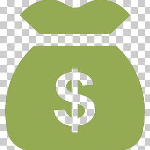 Computer Icons Money Stock Exchange PNG