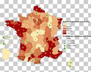 Departments Of France Alpes-de-Haute-Provence Statute Map Asembleo De La Departementoj De Francio PNG