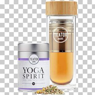 Masala Chai Green Tea Organic Food White Tea PNG