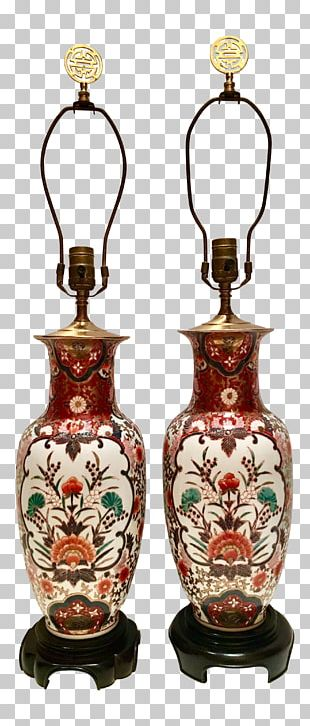 Vase Porcelain Urn PNG