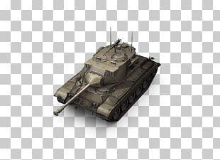 World Of Tanks Blitz M4 Sherman Medium Tank PNG