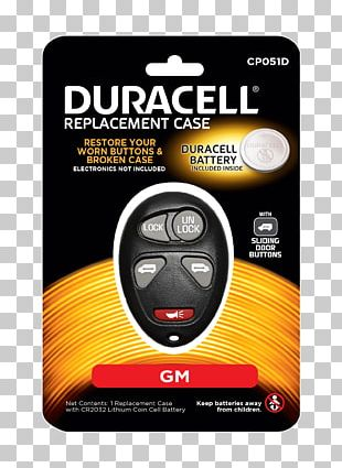 Battery Charger CL-10 Duracell Voyager LED Torch Electric Battery AAA Battery PNG