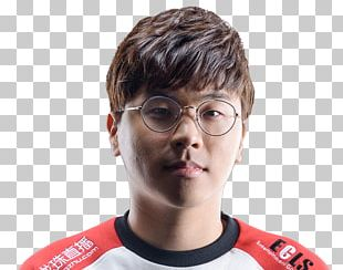 Bengi 2016 League Of Legends World Championship Team Fire One For All SK Telecom T1 PNG