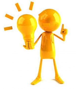 Business Marketing Customer New Product Development PNG