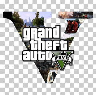 Grand Theft Auto V Rockstar Games Grand Theft Auto: San Andreas