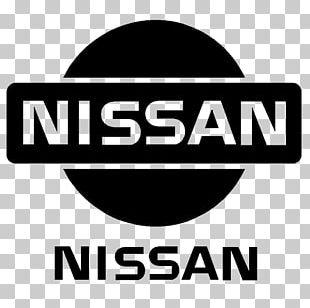 Nissan Skyline GT-R Nissan 240SX Car Nissan Leaf PNG