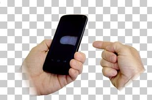 Samsung Galaxy Note 8 IPhone 7 Plus LG G6 Samsung Galaxy S8 Smartphone PNG