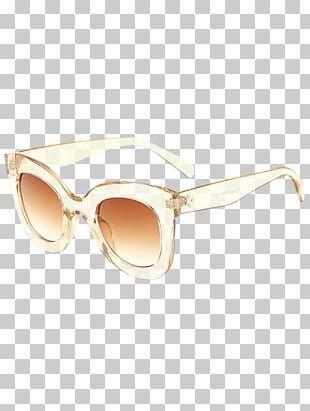 Sunglasses Clothing Eyewear Fashion PNG