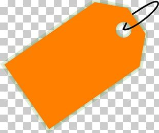 Tag Free Content PNG