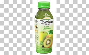 Apple Juice Smoothie Bolthouse Farms Flavor PNG