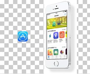 Feature Phone Smartphone IPhone 6S Apple Pay PNG