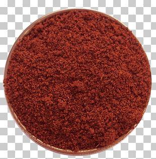Spice Mix Chili Powder Ras El Hanout Garam Masala PNG