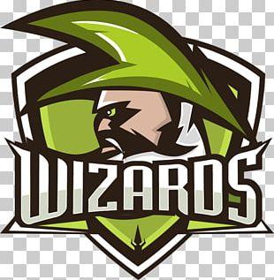 Washington Wizards Electronic Sports League Of Legends Rocket League PlayerUnknown's Battlegrounds PNG