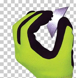Cut-resistant Gloves International Safety Equipment Association American National Standards Institute Clothing PNG
