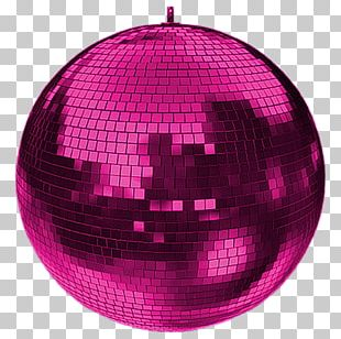 Disco Ball Stock Photography Mirror PNG