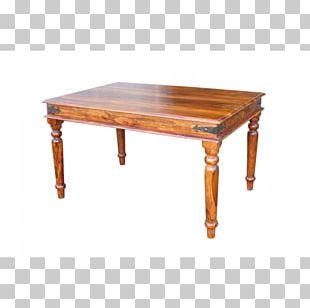 Table Interior Design Services Rectangle Kotatsu Wood PNG