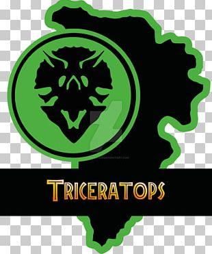 Triceratops Jurassic Park Tyrannosaurus Dilophosaurus Dinosaur PNG