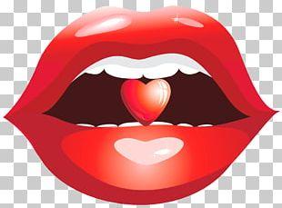 Valentines Day App Store Emoji Sticker Mobile App PNG