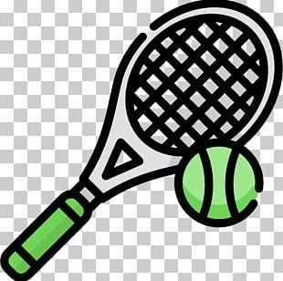 Waffle Khalifa International Tennis And Squash Complex Computer Icons PNG