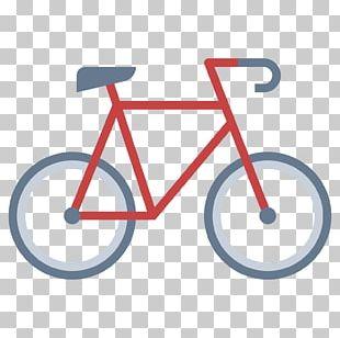 Bicycle Helmets Cycling Bike Rental PNG