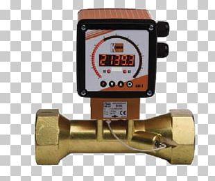 Flow Measurement Level Sensor Akışmetre Flux PNG