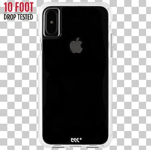 IPhone X Apple IPhone 8 Plus Case-Mate IPhone 6S Telephone PNG