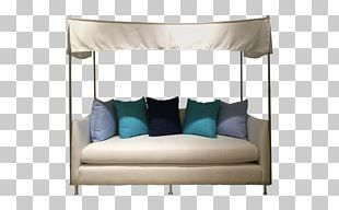Sofa Bed Bed Frame Couch Mattress PNG