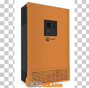 Solar Panels Power Inverters Energy Photovoltaics Battery Charge Controllers PNG