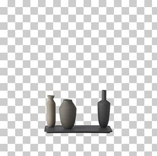Vase Muuto Bauhaus Decorative Arts PNG