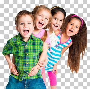 Child Care Pre-school Education Pediatric Dentistry PNG