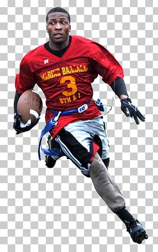 Football Player American Football Flag Football Coach PNG