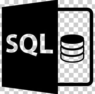 Microsoft SQL Server Computer Icons Database Document File Format PNG
