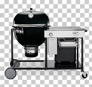 Barbecue Weber Summit 18301001 Weber-Stephen Products Grilling Weber Performer Premium GBS 57 PNG
