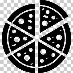 Pizza Delivery DeCheco's Pizzeria Buffalo Wing The Pizza Company PNG