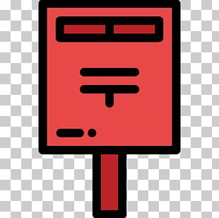 Post Box Computer Icons Encapsulated PostScript Post Office PNG
