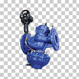 Pump Control Valves Water Heating Relief Valve PNG