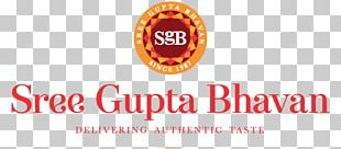 Sree Gupta Bhavan Restaurant Fast Food Menu PNG