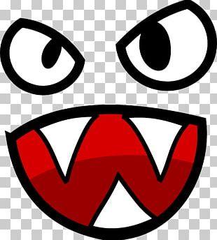 T-shirt Cartoon Monster Drawing PNG
