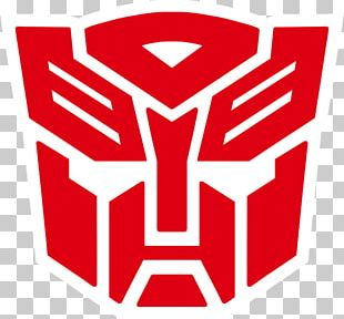 Transformers: The Game Arcee Optimus Prime Autobot PNG