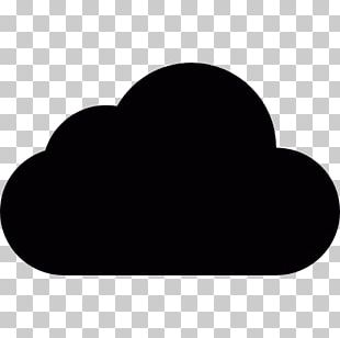 Cloud Computing Portable Network Graphics Computer Icons Cloud Storage PNG