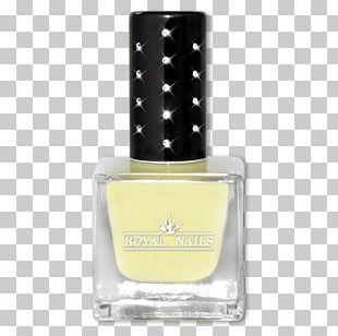 Cosmetics Nail Polish Perfume PNG