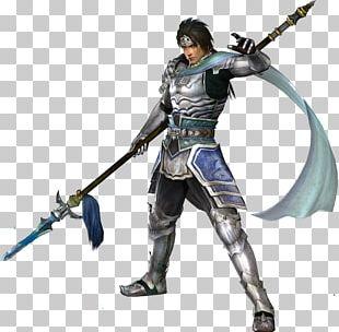 Dynasty Warriors 6 Dynasty Warriors 8 Dynasty Warriors 4 Dynasty Warriors 7 Koei Tecmo Games PNG