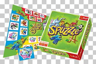Jigsaw Puzzles Tabletop Games & Expansions Toy Board Game PNG