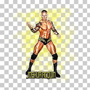 Professional Wrestling Action & Toy Figures Fiction Muscle PNG