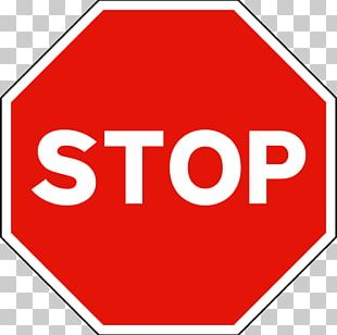 Traffic Sign Car Stop Sign Priority Signs PNG