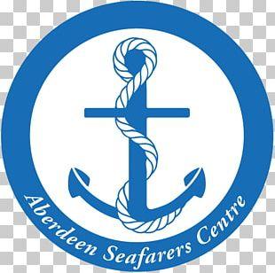 Aberdeen Seafarers Centre Apostleship Of The Sea TV3 Logo PNG