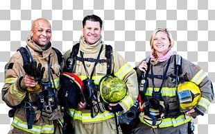 Firefighter Volunteer Fire Department Fire Station Emergency PNG