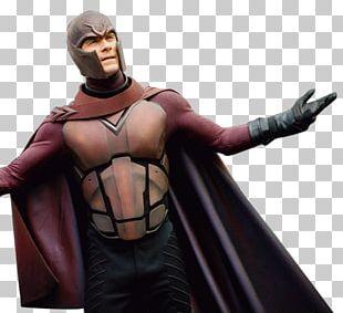 Magneto Professor X Wolverine Kitty Pryde Bolivar Trask PNG